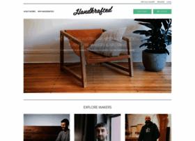 handkrafted.com