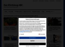 handkreissaege-tests.de