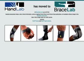 handlab.com