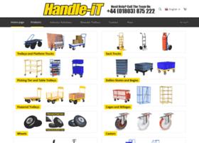 handle-it.com