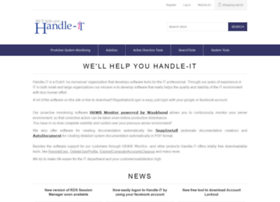 handle-it.nl