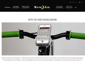 handleband.com