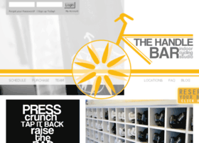 handlebarcycling.liveeditaurora.com