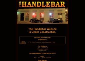 handlebarpensacola.com
