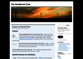 handlemanpost.wordpress.com