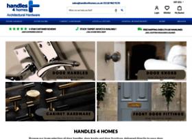 handles4homes.co.uk