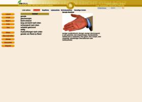 handlesen-portal.de