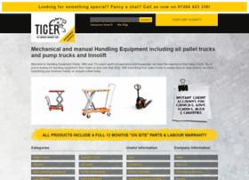 handlingequipmentonline.com
