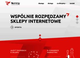 handlostacja.pl