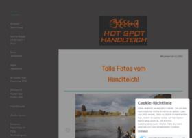 handlteich.at