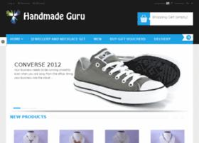 handmade-guru.com