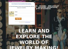 handmade-jewelry-club.com