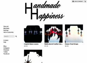 handmade_happiness.storenvy.com