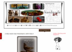 handmadeartmaria.blogspot.com