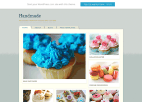handmadedemo.wordpress.com