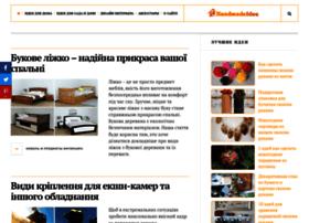 handmadeidea.com.ua