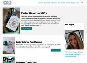 handmadeintheheartland.com