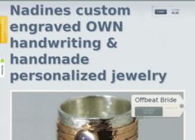 Handmadejewelry.myshopify.com
