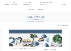 handmademarket.com.au