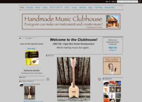 handmademusic.ning.com