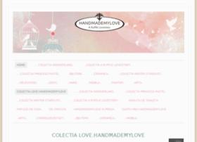 handmademylove.com