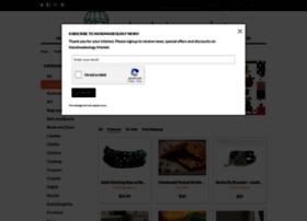 handmadeologymarket.meylah.com