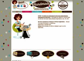 handmaderesults.com