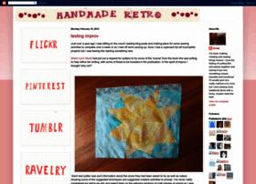 handmaderetro.blogspot.com