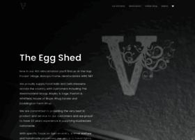 handmadescotcheggs.co.uk