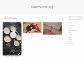 handmadeselling.bigcartel.com