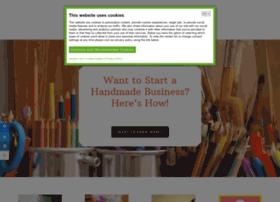 handmadeselling.com
