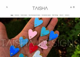 handmadesilverjewels.com