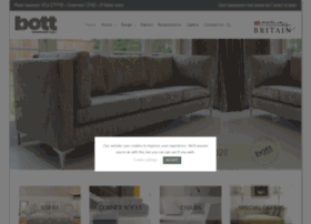 handmadesofas.co.uk