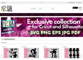 handmadeua.com.ua
