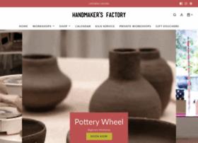handmakersfactory.com.au