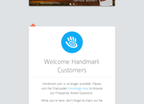 handmark.com