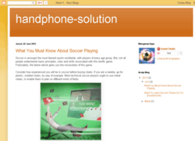 handphone-solution.blogspot.com