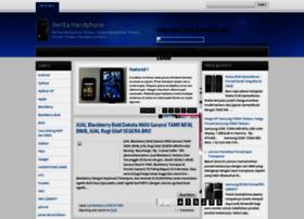 handphone-t.blogspot.com