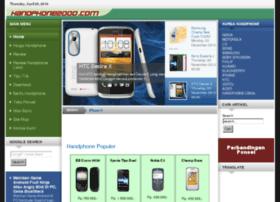 handphone2000.com