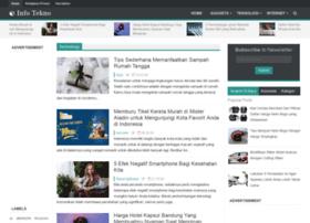 handphoneblog.com