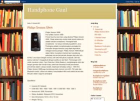handphonegaul.blogspot.com