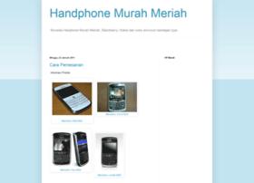 handphonemm.blogspot.com