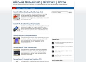 handphoneterbaru2013.blogspot.com