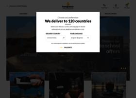 handpresso.co.uk