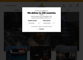handpresso.com