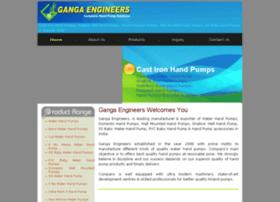 handpumpindia.com