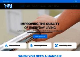 handrailindustries.com.au