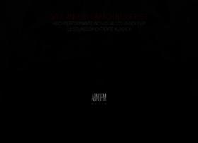 handschigl.com