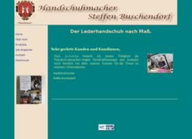 handschuhmacher-buschendorf.de
