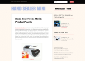 handsealer.wordpress.com